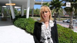 DRONE e innovazione Geometri Pescara