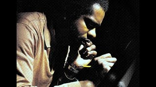 Donald Byrd & The Blackbyrds - The Good Reverend