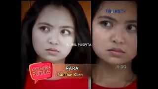 Katakan Putus TRANS TV Terbaru :    SAHABAT SEJATI 2015