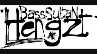 Bass Sultan Hengzt - Clownrapper