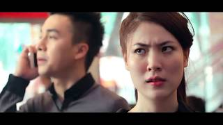 mere rashke qamar Korean new mixed song