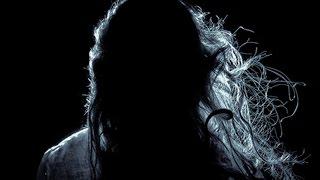 Relatos sobrenaturais #9 - Do outro lado da linha