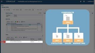 Calculating and Validating Models video thumbnail