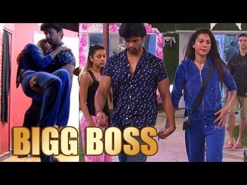 Bigg Boss - 29th October 2013 : Kushal...