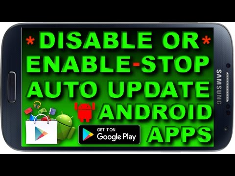 how-to-disable/stop-or-enable-auto-or-automatic-update-application-or-apps-on-android-mobile-phone?