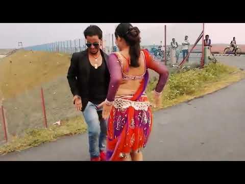 Debo Toke Debo Sholoana Full Song   Nabab Movie নবাব Shakib Khan RE MAC VERSION