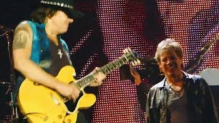Bon Jovi - Always (Hyde Park 2011)