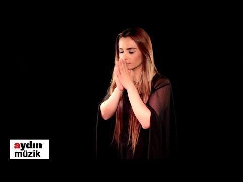 Rezan Şirwan - BERXE MIN LAWO - Kürtçe Klip