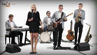 TWIST Group - Supermenka - wedding band