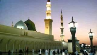 Haqeeqat mein woh lutfe- mushtaq qadri attari (ra)
