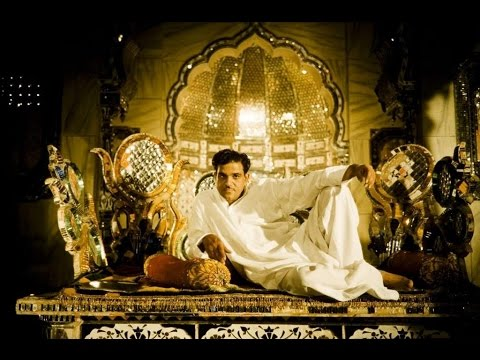 Mughal-E-Azam Fame K . Asif | Indian Film History