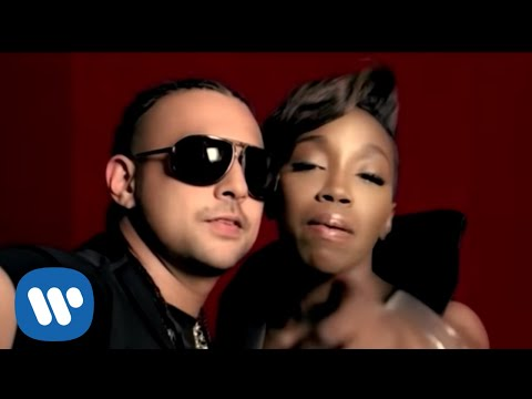 Estelle  Come Over feat Sean Paul