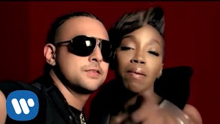 Estelle - Come Over (feat. Sean Paul) [Official Video]