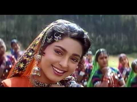 Bol Radha Bol funny rap | Chetendra Chauhan | Sangam