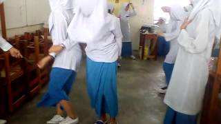 Download Video 4c Smk Asajaya 2 MP3 3GP MP4