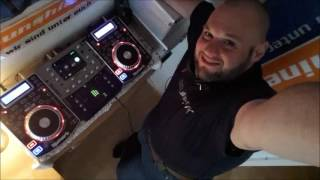 Dj Turnio 2K16 New Hands Up Die 2000er Tracks Aus Dem Jahr 2008