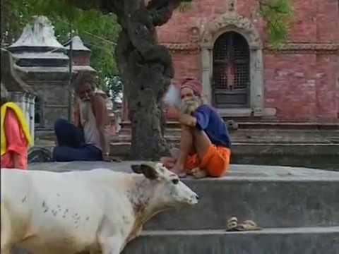 """Тибет """"Запретное королевство"""".1of2. /astrokey.org/"""