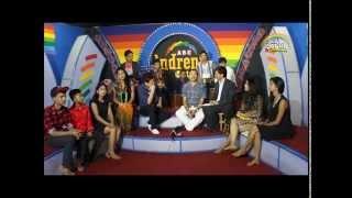 Indreni With Narayan Rayamajhi & Prasanta Tamang , Pardeshi Film + Dashani Spiceal