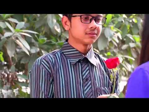 new ho munda video song 2017 am Rani kaam...