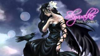 【HD】Dream Trance: Skywalker (DJ Mix)