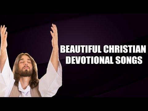 Beautiful Malayalam Christian Devotional Songs | Nonstop