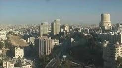 EarthCam Live: Amman Cam