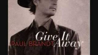 Watch Paul Brandt Worth video