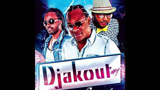 "Djakout # 1 - Habitude by Steeve Khe "" New Release Single """