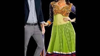 Deewana deewana DJ remix/ satna pornima abijit (daraar