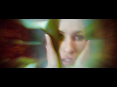 DEADLY CRUSH (Video On Demand) Full online