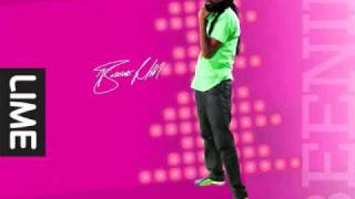 Beenie Man - So Call Your Mother {Famous Riddim} DEC 2010 [25th Hour Ent]