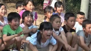 和田正人さん制作 ビデオサロン2016年8月号「ビデオ道場」投稿作品 http...