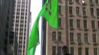 Muharram Procession 1426 - New York City (2005)