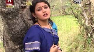 Video Jeb Jara Chha Fontena | Kumaoni New 2014 Hit Songs | Balveer Rana download MP3, 3GP, MP4, WEBM, AVI, FLV Agustus 2018