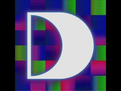 Deep Zone Feat. Ceybil Jefferies - It's Gonna Be Alright