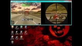 silent scope mameui 146.u3