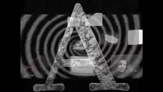 LAE - Break The Clasp Album Trailer (The Compound / Battleground Records) Mp3