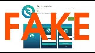 [Bảo mật Android] Cách phát hiện app giả mạo và cách xử lý