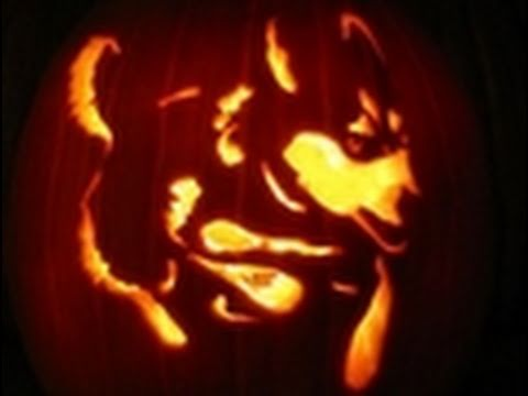 how to train your dragon carving