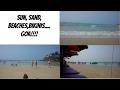 Sun, Sea, Sand, Beaches, Bikinis- GOA!!!!!!