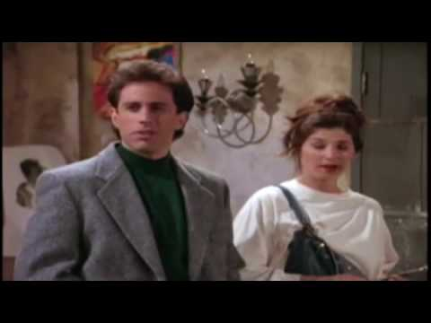 Download Seinfeld Lost Scenes Collection - Episode 2