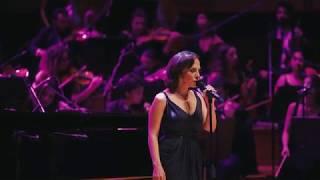 Sertab Erener & İzmir Big Band - Olsun