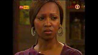 SABC1 Generations 08 November 2013 Part 1