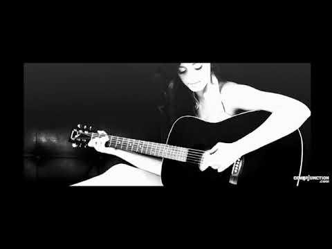 Andrei Hotea-Plange o chitara (cover live)