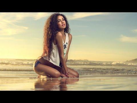 Mine - Bazzi (Conkarah Reggae Cover) | Reggae 2018 | ConkarahMusic