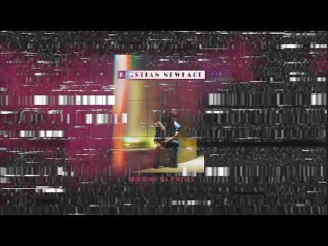 Kristian Newface - Irremplazable (Audio Official)