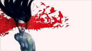 Mt Eden ft. Freshly Ground - Sierra Leone - Orchestral Dubstep Remix