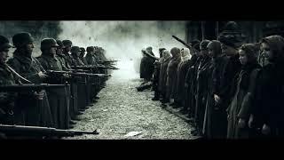 Вставай страна огромна``из фильма Сталинград,,