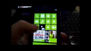 Ulubiona piosenka mp3 jako dzwonek w telefonie z Windows Phone. Bez skomplikowanych programów