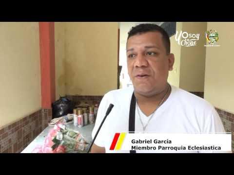 Microinformativo Al Día con las Buenas Noticias 12-ABR-2017 No. 3